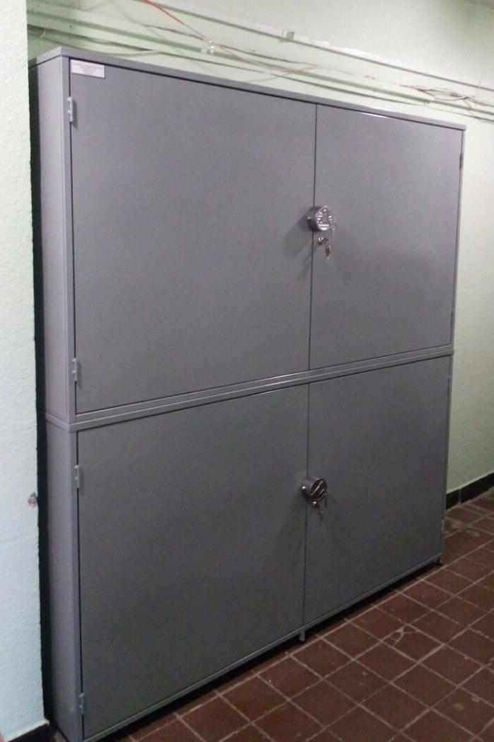 шкаф для подъездов фото столь редкий